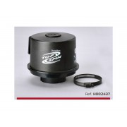 "Filtro Ciclonico 77 mm (3"") Max Air 6m/min Top Spin DONALDSON"