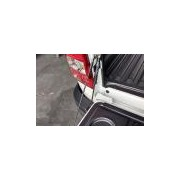 Amortiguador portón EZDOWN- Toyota Hilux 2005-2016