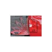 Amortiguador portón EZDOWN- Toyota Hilux 2016-