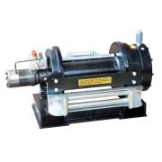 Cabrestante Come-up HV20000 - 9090kg