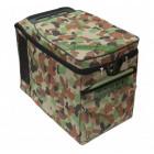 Bolsa isotérmica de transporte ENGEL MT45 Camouflage