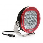 ARB INTENSITY FLOOD 190mm. 21 led (6950 Raw Lumens - Lux 584 ) (venta por unidad)