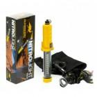 Kit Nitrolight (portátil leds + linterna frontal leds) personalizado OME