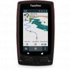 TwoNav GPS Velo (Sin sensores)