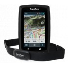 TwoNav GPS Velo Mountain