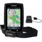 TwoNav GPS Velo Road
