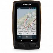 TwoNav GPS Horizon