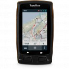 TwoNav GPS Horizon Bike